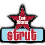 East Atlanta Strut