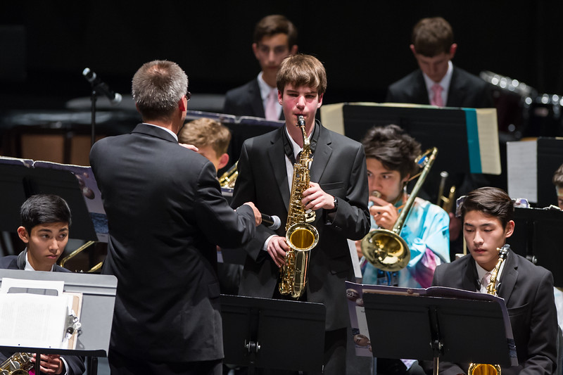 2016051216 Paly Concert-1740.jpg