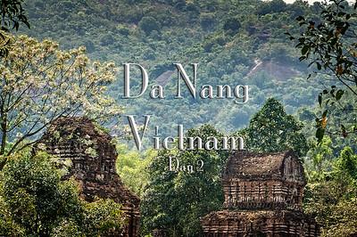 2016-03-07 - Da Nang