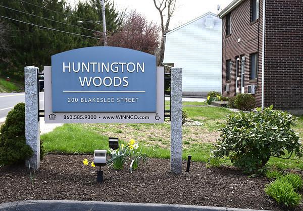 huntington-br-091121
