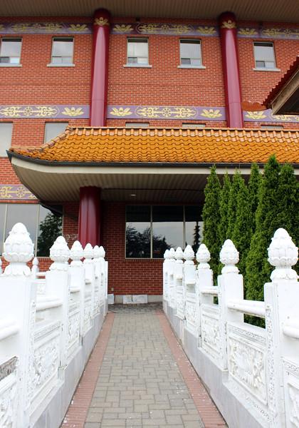 FoGuangShan-BuddhistTemple-TeaHouse03.JPG