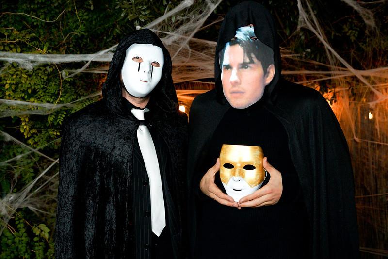 Shangri La Halloween_49
