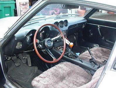 240Z_Interior.JPG