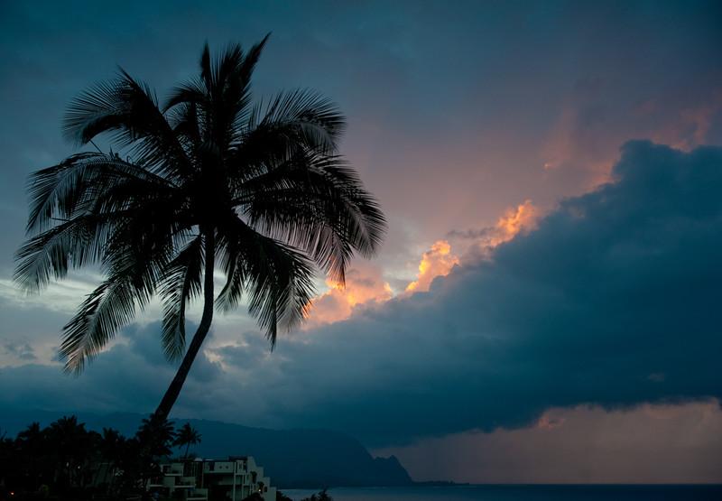 Hawaii-39.jpg