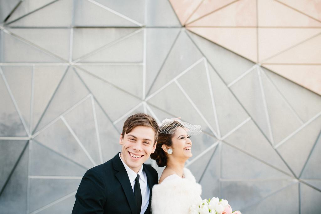 wedding-alexandergardner-Raquelandmario-9