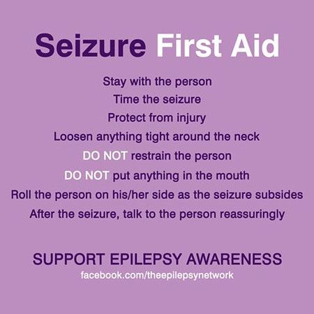 Health_Seizures.jpg