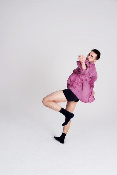 Sydney Goodwin Dance0279.jpg