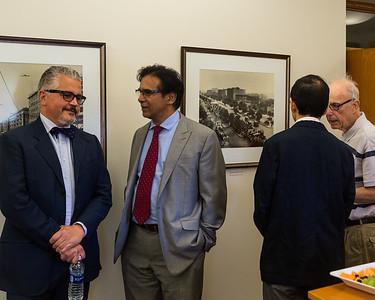 LS 79-2016 President Cruz Meeting With Dean Sen