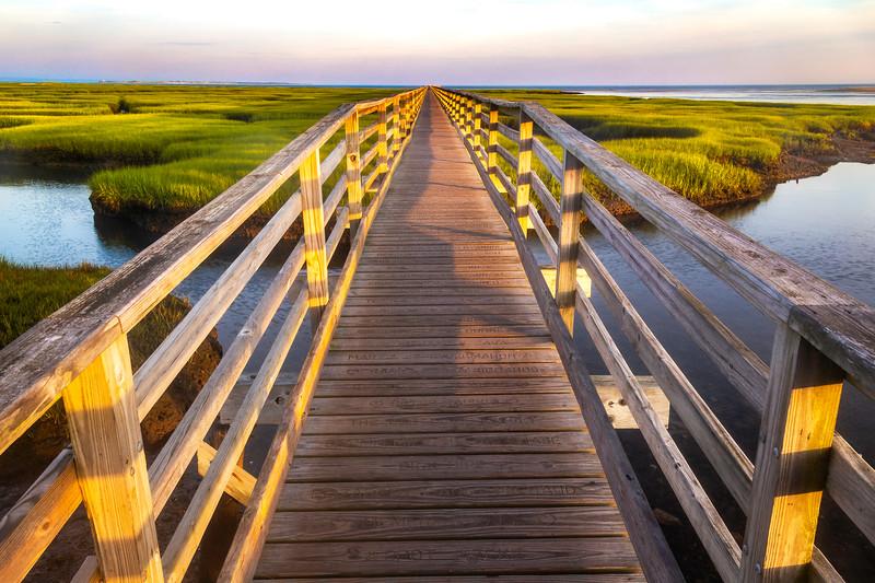 Grays Beach boardwalk.jpg