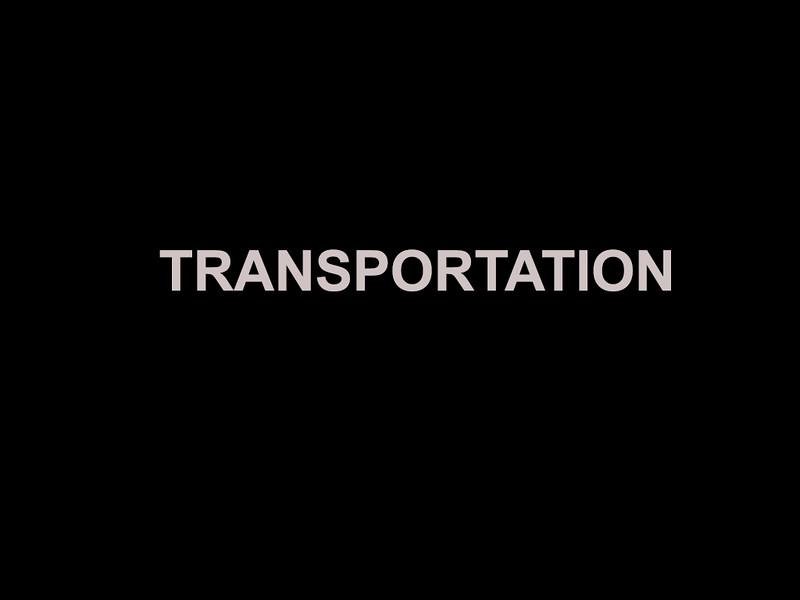 3 Transportation - a.jpg
