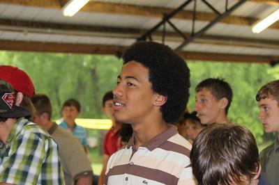 2014 Camp Hosanna Week 2-190.jpg
