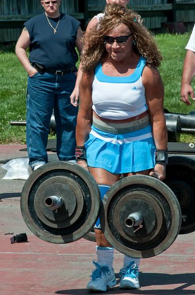 Strongman2009_Competition_DSC1807-1.jpg
