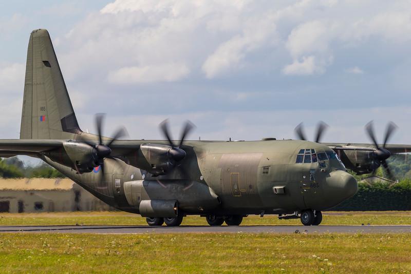 ZH885-LockheedC-130JHercules-RAF-FFD-EGVA-2015-07-17-_A7X4727-DanishAviationPhoto.jpg