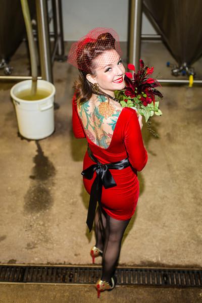 Peticolas Wedding- Thomas Garza Photography-103.jpg