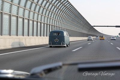 Lowlife VW meet 2015