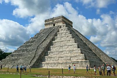 Mexico 2016/2