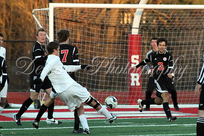 MPS vs Sewickley  Nov 14 2015