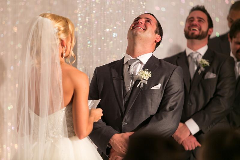 wedding-photography-420.jpg