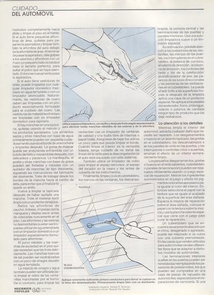 cuidado_del_automovil_diciembre_1993-14g.jpg