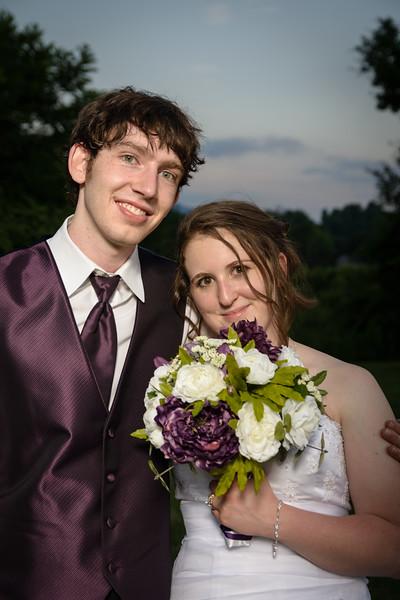 Kayla & Justin Wedding 6-2-18-796.jpg
