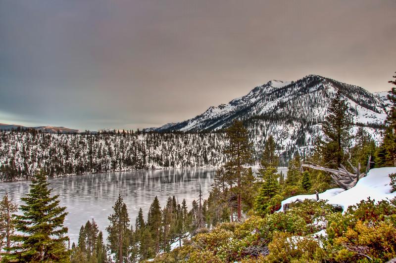 frozen-lake-sundown.jpg