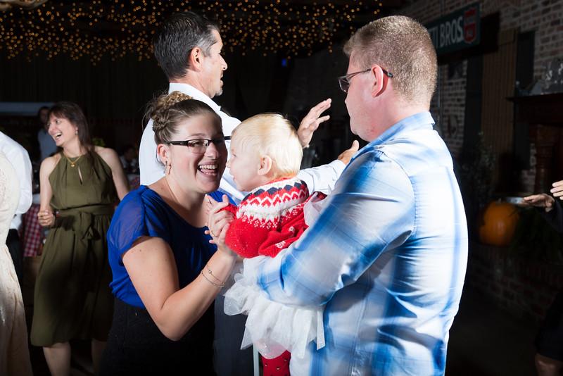 Rufina Wedding Party-4184.jpg