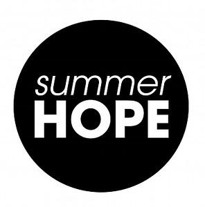 SummerHOPE 2014
