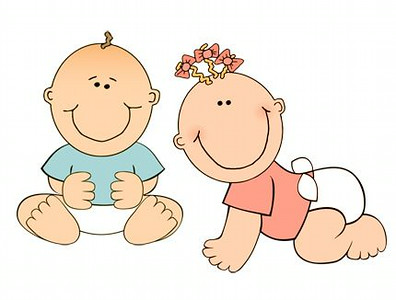 Palmer Mclaurin  Maternity