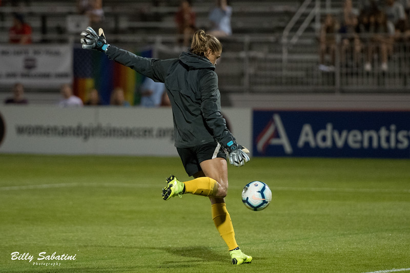 20190821 Spirit vs. Utah Royals 205.jpg