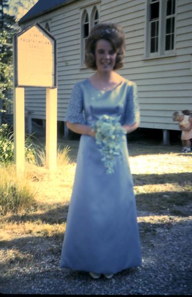 1967-12-2 (20) Barbara Gowling @ Margaret's wedding.JPG