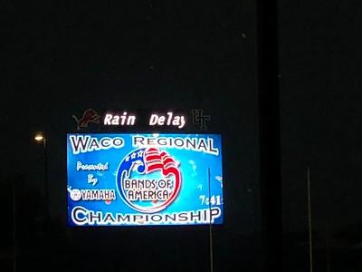 BOA Waco