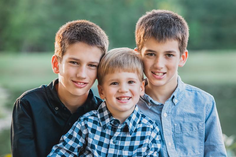 Martin Family (15 of 28).jpg