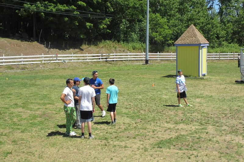 kars4kids_thezone_camp_boys_football (31).JPG