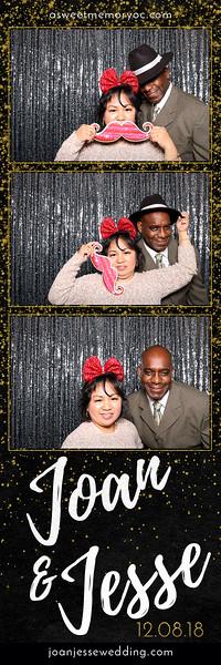 Joan & Jesse Yanez (38 of 47).jpg