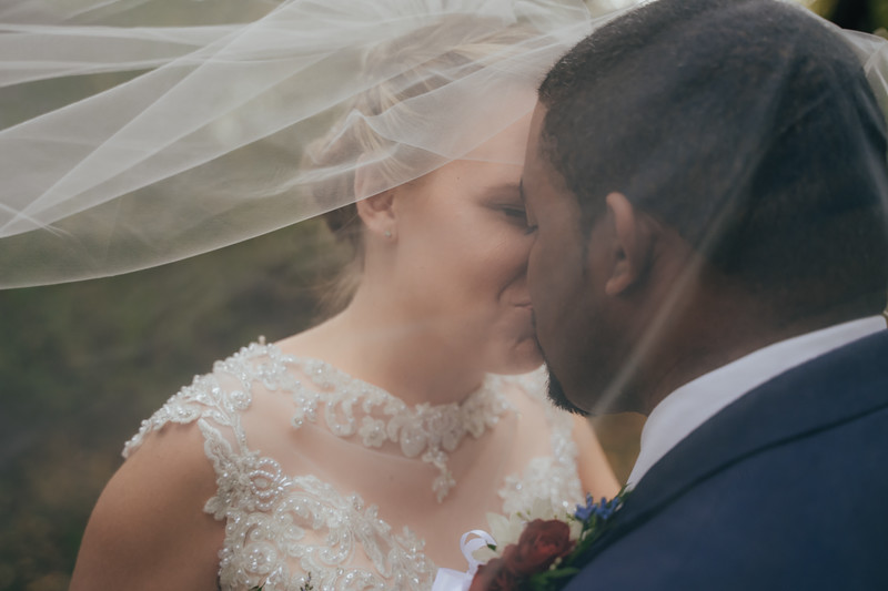 Shervington-Wedding-455.JPG