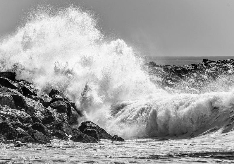 Waves_Wedge-13.jpg