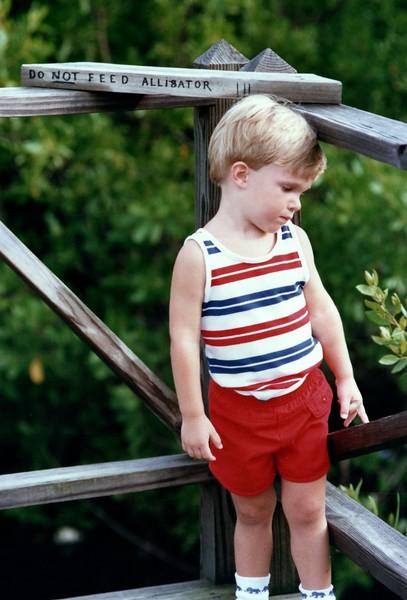 1986_August_First_Day_of_School,_Summer_fun_0011_a.jpg