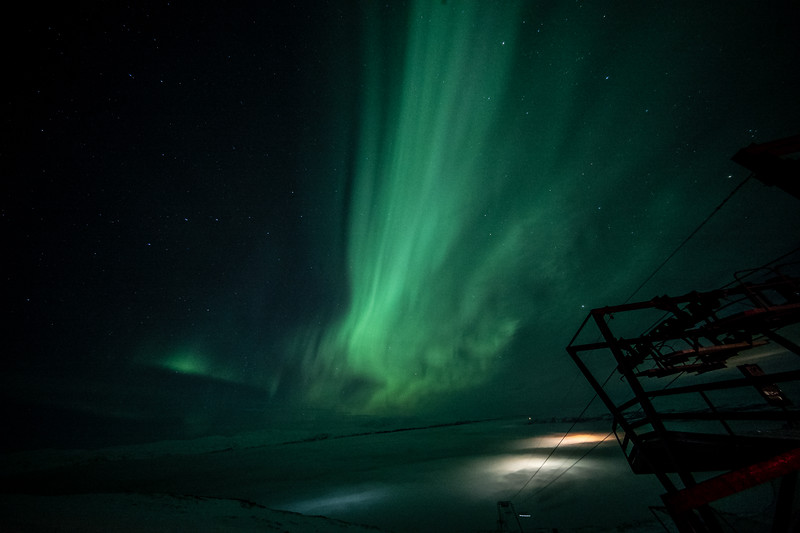 P Aurora Borealis Abisko.jpg