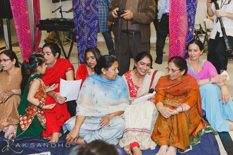 KB-Sangeet-082.jpg