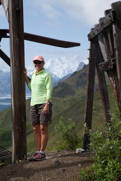 Alaska Moulin Climbing-5191.jpg