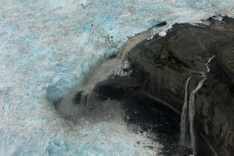 Alaska Icy Bay-3846.jpg
