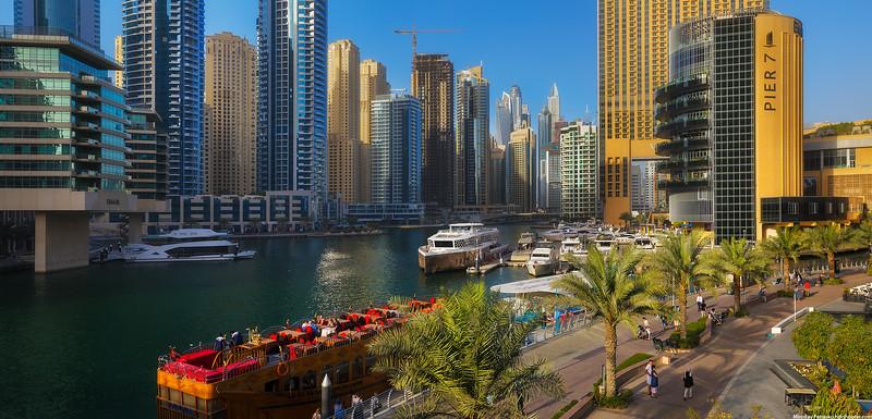 Dubai-IMG_0563-Pano-web.jpg
