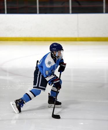 Hockey 2/18/18