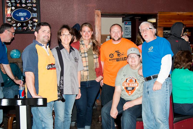 Yelm Rotary Bowling Tourny 11-10-15-5.jpg