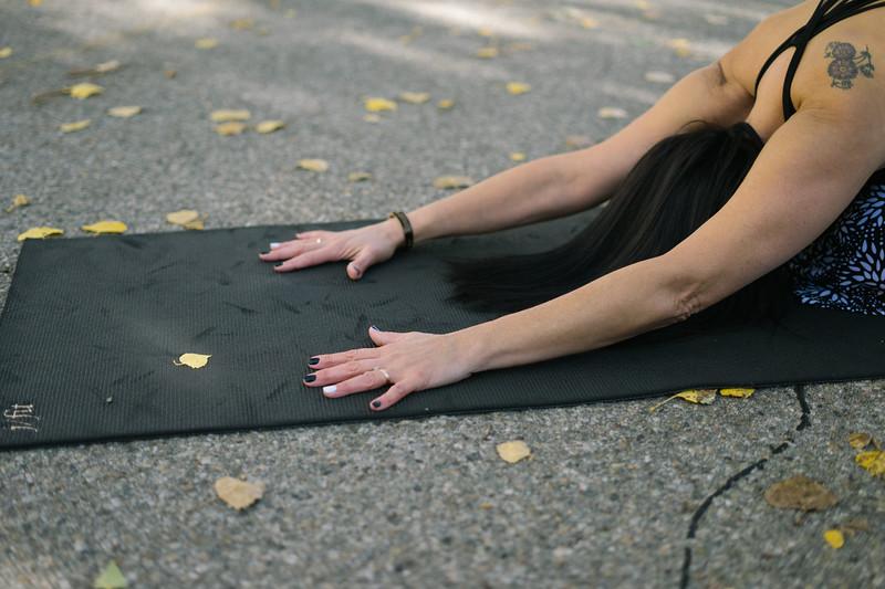 Toni Kuhn Yoga Photography Pine Mountain Club-85.jpg