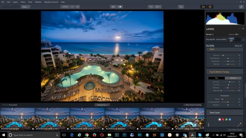 AuroraScreen13.jpg