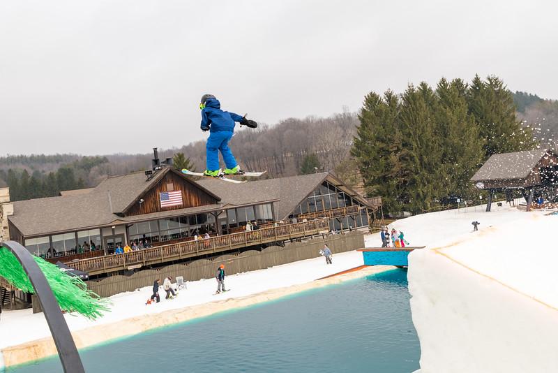 Pool-Party-Jam-2015_Snow-Trails-852.jpg