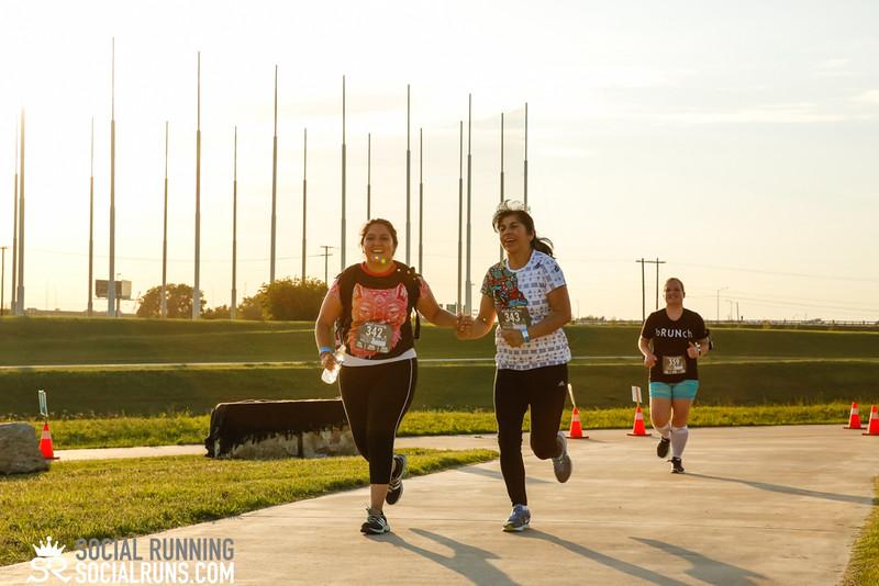 National Run Day 5k-Social Running-3177.jpg