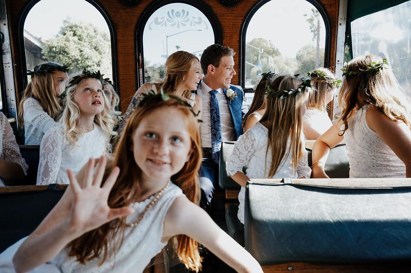 Schalin-Wedding-7994.jpg