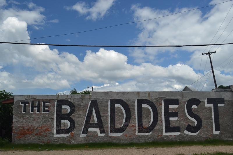 020 The Baddest.jpg